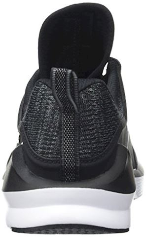PUMA Fierce Lace Knit Training Shoes Image 2