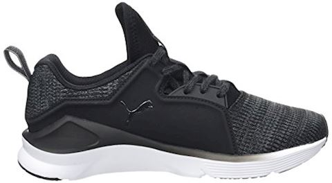 PUMA Fierce Lace Knit Training Shoes Image 6