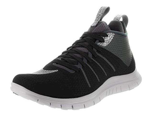 a123c941194 Nike Free Hypervenom 2 Mens Trainers Black/Grey
