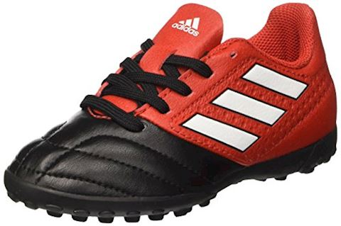 adidas ACE 17.4 Turf Boots Image
