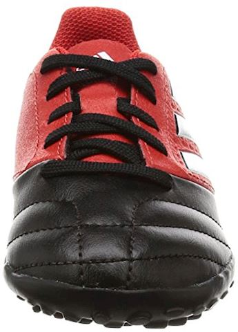 adidas ACE 17.4 Turf Boots Image 11
