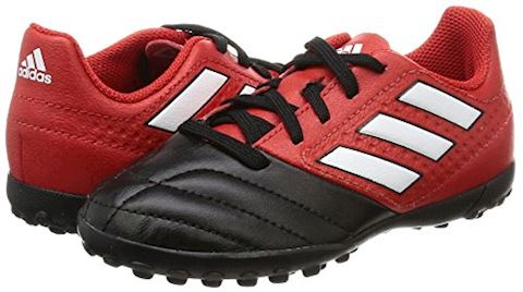 adidas ACE 17.4 Turf Boots Image 12