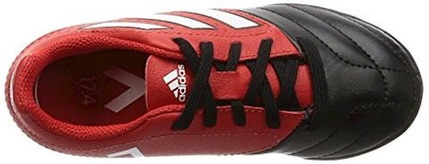 adidas ACE 17.4 Turf Boots Image 14