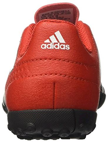 adidas ACE 17.4 Turf Boots Image 2