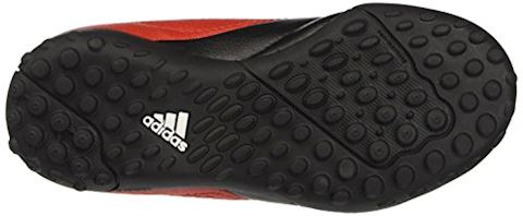 adidas ACE 17.4 Turf Boots Image 3