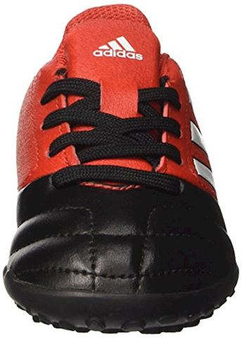 adidas ACE 17.4 Turf Boots Image 4