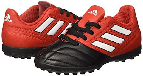 adidas ACE 17.4 Turf Boots Image 5