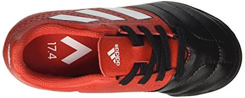 adidas ACE 17.4 Turf Boots Image 7