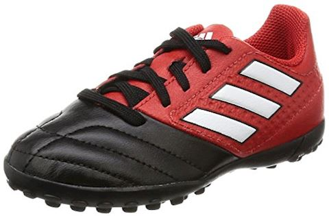 adidas ACE 17.4 Turf Boots Image 8
