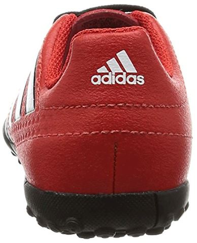 adidas ACE 17.4 Turf Boots Image 9