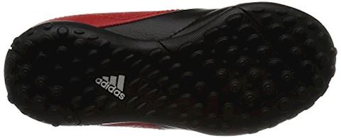 adidas ACE 17.4 Turf Boots Image 10