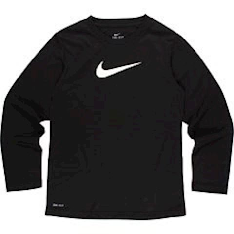 ec486d7e3 Nike Manchester City Cap H86 - Field Blue/White Kids   934098-488 ...