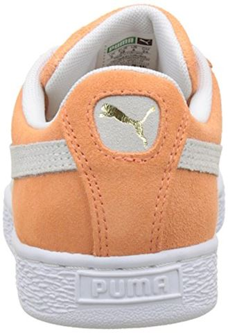 Puma Suede Classic Sneakers Image 2