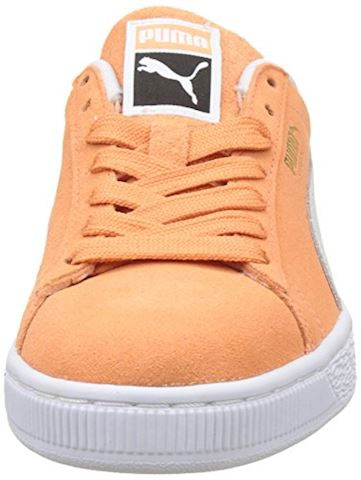 Puma Suede Classic Sneakers Image 4