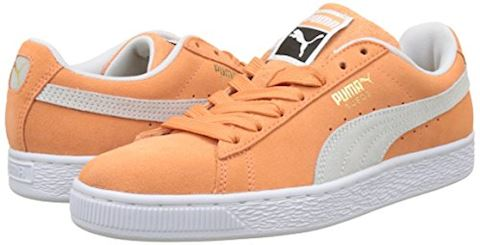 Puma Suede Classic Sneakers Image 5