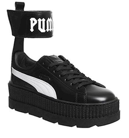 timeless design 63f88 77be1 Puma Fenty Ankle Strap Sneaker - Women Shoes