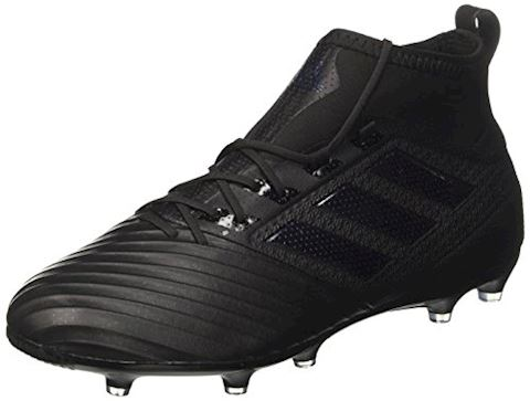 on sale 45a3c 9a0df adidas ACE 17.2 Firm Ground Boots