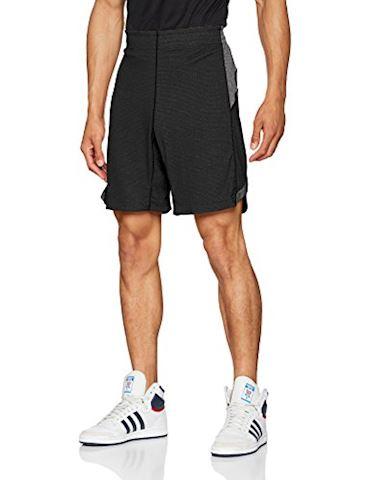 Shorts 365 Ball Reversible Shorts 365 Reversible Adidas Adidas Adidas Ball Okn80wP