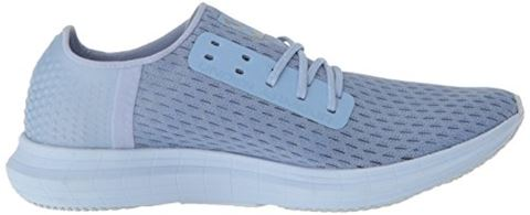 Under Armour Women's UA Sway Running Shoes Image 6