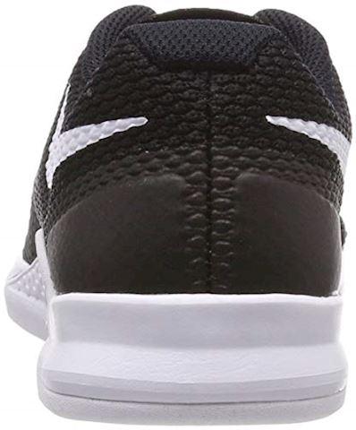 Nike Metcon Repper DSX Men's Cross Training, Weightlifting Shoe - Black Image 2