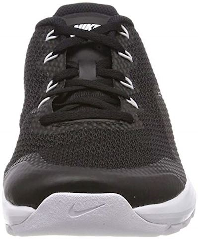 Nike Metcon Repper DSX Men's Cross Training, Weightlifting Shoe - Black Image 4