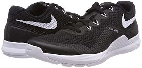 Nike Metcon Repper DSX Men's Cross Training, Weightlifting Shoe - Black Image 5