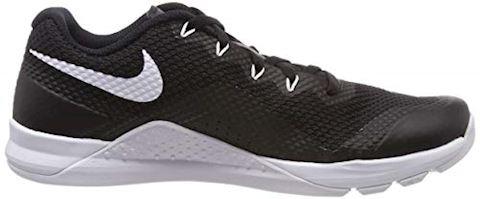 Nike Metcon Repper DSX Men's Cross Training, Weightlifting Shoe - Black Image 6