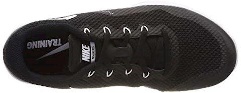 Nike Metcon Repper DSX Men's Cross Training, Weightlifting Shoe - Black Image 7