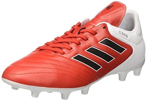 7a4cf01c086e adidas Copa 17.3 Firm Ground Boots Image