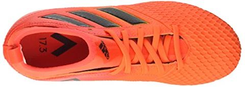 adidas ACE 17.3 Firm Ground Boots Image 11