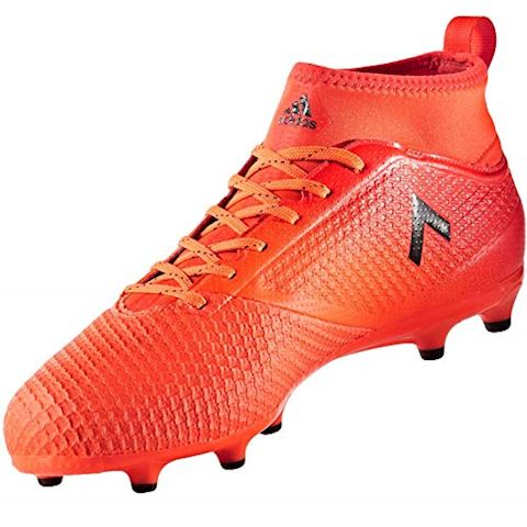 adidas ACE 17.3 Firm Ground Boots Image 2