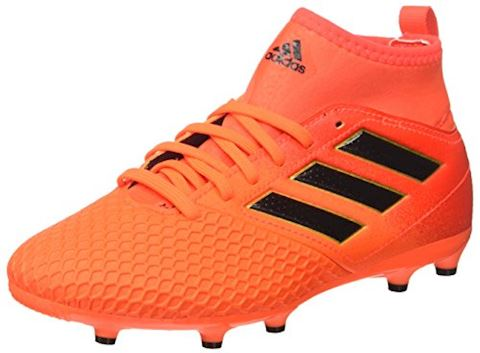 adidas ACE 17.3 Firm Ground Boots Image 5