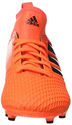adidas ACE 17.3 Firm Ground Boots Image 8