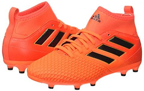 adidas ACE 17.3 Firm Ground Boots Image 9