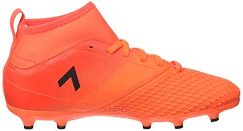 adidas ACE 17.3 Firm Ground Boots Image 10