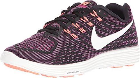 Nike LunarTempo 2 Women's Running Shoe - Black Image