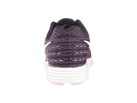 Nike LunarTempo 2 Women's Running Shoe - Black Image 3