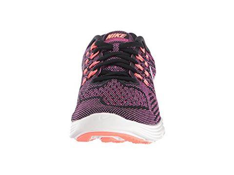 Nike LunarTempo 2 Women's Running Shoe - Black Image 5
