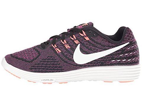 Nike LunarTempo 2 Women's Running Shoe - Black Image 6