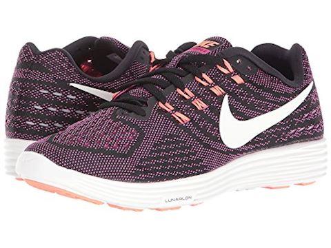 Nike LunarTempo 2 Women's Running Shoe - Black Image 7