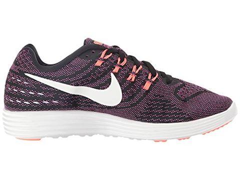 Nike LunarTempo 2 Women's Running Shoe - Black Image 8