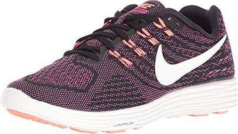 Nike LunarTempo 2 Women's Running Shoe - Black Image 10