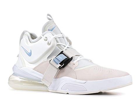 sports shoes 0d878 c93cb Nike Air Force 270 - Men Shoes