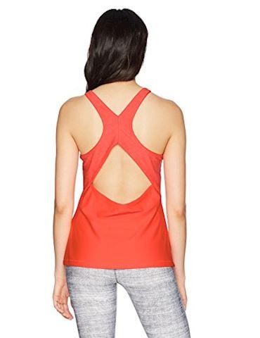 Under Armour Women's HeatGear Armour Fashion Tank