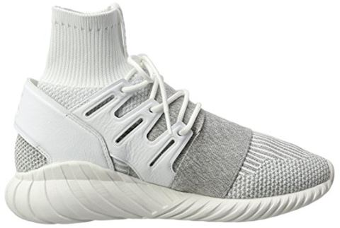 official photos 7f523 f931a adidas Tubular Doom Primeknit Shoes Image 6