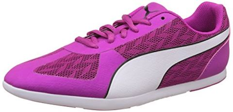 Puma Modern Soleil Quill Women's Trainers Image