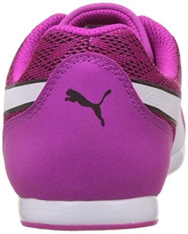 Puma Modern Soleil Quill Women's Trainers Image 2