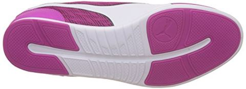 Puma Modern Soleil Quill Women's Trainers Image 3