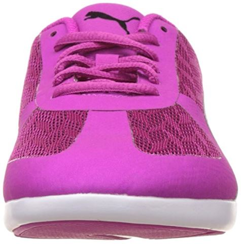 Puma Modern Soleil Quill Women's Trainers Image 4