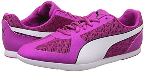 Puma Modern Soleil Quill Women's Trainers Image 5
